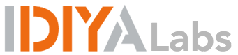 IDIYA Labs